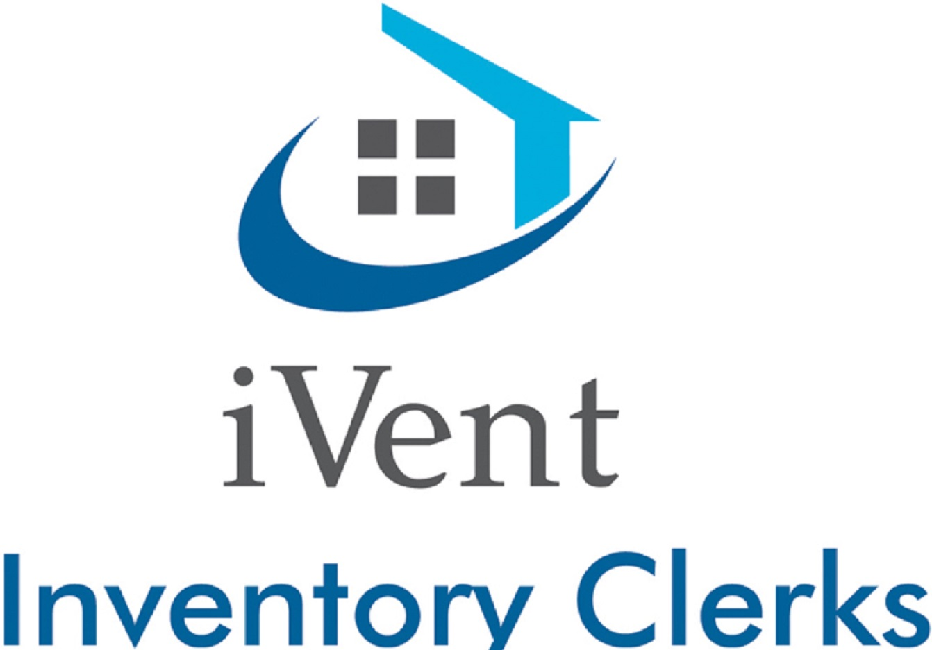 iVent Inventory Clerks